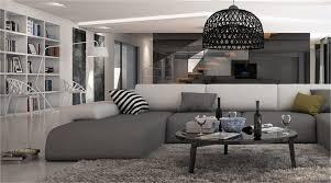 grand canape grand canapé d angle design bapa large 1 689 00