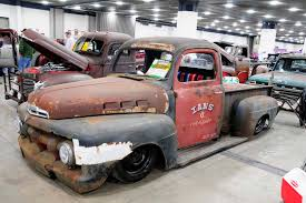 2017-65th-detroit-autorama-all-trucks-chevy-ford-dodge-76 - Hot Rod ... 2019 Chevrolet Silverado Gets 27liter Turbo Fourcylinder Engine 2018 Colorado Vs Ford F150 Near Merrville In Chevy Truck Legends Owner Membership Vs News Of New Car Release And Used Suv Dealership James Wood Auto Group Kocourek In Wsau Serving Stevens Point Portland For Sale Mazda Toyota Best Comparison Ray Price Pickup Test Ram 1500 From A Guy To Forum Community 2015 Trolls With Frameflex Video Howie Longs Zingers