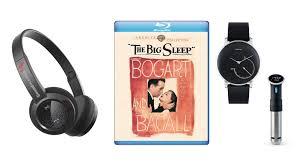 Amazon Sleeper Sofa Bar Shield by Top 30 Best Amazon Black Friday Baby Deals