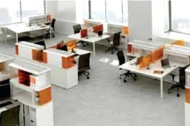mobilier de bureau usagé liquidation mobilier de bureau meuble liquidation meuble de bureau