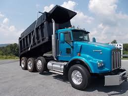 2005 KENWORTH T800 TRI-AXLE STEEL DUMP TRUCK FOR SALE #589237 1996 Kenworth T800 Tandem Axle 12ft Dump Truck 728852 Cassone 2016 Kenworth Fostree 2011 For Sale 1219 87 2005 Kenworth T800 Wide Grille Greenmachine Dump Truck Chrome Tonkin 164 Pem Dump Fairchild Dcp First Gear For Sale 732480 Miles Sioux Falls Buy Trucks 2008 Truck Dodgetrucks In Florida Used On 2018 Highway Tractor Regina Sk And Trailer 2012 Houston Tx 50081427 Equipmenttradercom Mcdonough Ga Buyllsearch