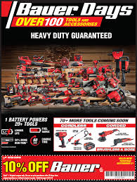 Harbor Freight Coupons – Go.harborfreight.com 17 Advance Auto Parts Coupons Promo Codes Available Bicycle Motor Works Motorized Bike Kits Bikes And Refer A Friend Costco Where Do I Find The Member Discount Code For Conferences Stm Promotions Noon Coupon Extra 20 Off November 2019 100 Airbnb Coupon Code How To Use Tips So You Bought Trailmaster Mb2002 Gopowersportscom Couponzguru Discounts Offers In India Insant Pot Duo30 7in1 Programmable Pssure Cooker 3qt Motorcycles Atvs More Oregon Gresham Powersports Llc