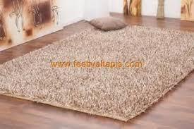 tapis de cuisine pas cher great similar images de meuble haut