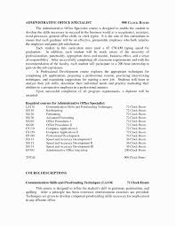 Administrative Assistant Job Description Resume Awesome Sample Png 1275x1650 Examples For Clerical Jobs