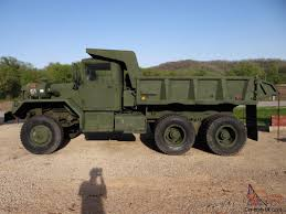 REFURB 1970 MILITARY M817 5 TON, 6 CYL, DIESEL, 6X6 DUMP TRUCK ... Fileus Navy 051017n9288t067 A Us Army Dump Truck Rolls Off The New Paint 1979 Am General M917 86 Military For Sale M817 5 Ton 6x6 Dump Truck Youtube Moving Tree Debris Video 84310320 By Fantasystock On Deviantart M51 Dump Truck Vehicle Photos M929a2 5ton Texas Trucks Vehicles Sale Yk314 Dumptruck Daf Military Trucks Pinterest Ground Alabino Moscow Oblast Russia Stock Photo Edit Now Okosh Equipment Sales Llc