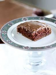 ba6291ccebdf a1d4667ff78f0 texas chocolate sheet cake moist chocolate cakes