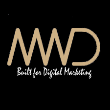 Engage The Best Website Designing Company In Pune For Your Website