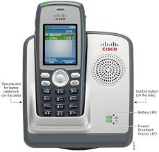 Cisco Unified Wireless IP Phone 7925G, 7925G-EX, And 7926G ... Avaya 1100 Series Ip Phones Wikipedia New Product Ideas Bluetooth Landline Skype Voip Phone Adapter Ubiquiti Unifi Voip Pro 5 Touch Screen Camera 33406 Voip User Manual Users Acco Brands Inc List Manufacturers Of Wireless Buy Amazoncom 4 Pack Yealink Sipt48g Gbit Ultra Jabra Motion Office Headset 6670904105 Desk Phones Voipsuperstore 1 866 924 4292 Gear Mitel Compatible Headsets These Plantronics And Ooma Plus Amazonca Electronics