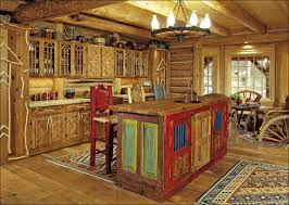 Medium Size Of Kitchenfarmhouse Kitchen Ideas On A Budget Rustic Pictures Tips For