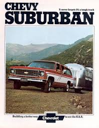Car Brochures - 1974 Chevrolet And GMC Truck Brochures / 1974 Chevy ... All Original 1974 Gmc 1500 By Roaklin On Deviantart 6500 20 Tandem Grain Truck Gas 52 Spd Jumps Out Of Medium Dutytrucks Usa Michael Flickr Vehicular 2040 Atl 1977 Sierra 2500 Camper Special Youtube Sierra Car Brochures Chevrolet And Truck Chevy Feature Classic Cars Custom Pickup W 350cid Parts Larry Lawrence Billet Front End Dress Up Kit With 7 Single Round Headlights 1973 Missing Factory Emissions Equipment The 1947 Present Indianapolis 500 Official Trucks Editions 741984 Ck For Sale Near Cadillac Michigan 49601 Classics
