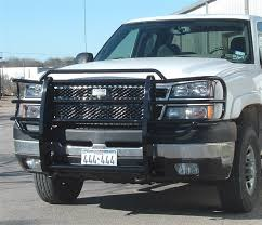 Amazon.com: Ranch Hand GGC031BL1 Legend Grille Guard For Chevy ... 07cneufo25a11 Air Design Bumper Guard Satin Truck Grille Guards Evansville Jasper In Meyer Equipment Buy Ford F150 Honeybadger Winch Front Body How Much Protection Do Grill Guards Give Motor Vehicle Dna Motoring For 2014 2018 Chevy Silverado Polished 1720 Nissan Rogue Sport Rear Double Layer Idfr Swing Step Trucks Youtube China American Trucks Deer 0307 2500 Hd 3500 Protector Brush Gm24a31 Super Rim Body Armor Bull Or No Consumer Feature Trend
