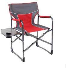 Cooler Table,Red Side And Bag With Chair Director Folding Camping ... Zip Dee Foldaway Chairs Set Of 2 With Matching Carry Bag Camping Outdoor Folding Lweight Pnic Nz Club Chair Camping Chair Carry Bag Cover In Waterproof Material Camp Replacement Bag Parts Home Design Ideas Gray Heavy Duty Patio Armchair Due North Deluxe Director Side Table And Insulated Snack Cooler Navy Arb 5001a Touring The Best Available For Every Camper Gear Patrol Amazoncom Trolley Artist Combination Portable 10 Bad Back 2019 Detailed