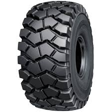 29.5R25 YOKOHAMA RT41 E4/L4 Rock Deep Tread   Maasland Tires Yokohama Tires Greenleaf Tire Missauga On Toronto Iceguard Ig52c Tires Yokohama Tire Cporations Trucksuv Technology Hlighted In Duravis M700 Hd Allterrain Heavy Duty Truck Bridgestone Tyres Premium Performance Sporty Suv 4x4 C Drive 2 Ac02 22545r17 94w Fb74 Summer Big Brand Service Has A Large Selection Of 703zl Commercial Truck 295r25 Rt41 E4l4 Rock Deep Tread Maasland Check Out All The New Launched In Geneva Line Now Included Freightliner Data Book