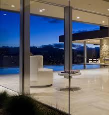 100 Swatt Miers Elegant Garay Residenceby Architects