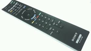 Kds R60xbr1 Lamp Fan by Amazon Com Rm Yd036 Brand New Genuine Sony Remote Control By