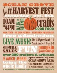 Pumpkin Patch Near Lincoln Al by New Jersey Fall Festivals 2016 See Our Guide To 200 Events Nj Com