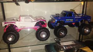 Want The Monster Truck Look For Tires Halloween Special Transformer Monster Truck Flying Destroyer Hot Wheels Jam Vehicle Walmartcom Allmonstercom News Photos Videos More Living With A Lifestyle Top Stories The Straits Times New Orleans 2000 Trucks Wiki Fandom Powered By Wikia Mike Mackenzies Awesome Metal Mulisha Replica Readers Ride Rc Cookie Of Sesame Street Muppet Road Na Krsou Eso Evento Show Otro Tonka Unloader And Flame Big Mighty Truck Stunts Video Kids Youtube Discount Tickets Coming To Tacoma Dome In