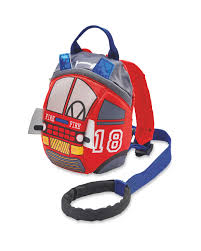 Fire Engine Backpack - ALDI IE Amazoncom Tomica Lunch Box Fire Engine Dlb4 Japan Import By Owasso Apartments Threatened By Grass Fire News9com Oklahoma Wildkin Uk Lunch Boxes Bpacks Jomoval Hallmark 2000 School Days Disney Fire Truck Box New Sealed Wfrs Apparatus Histories Windsorfirecom Cheap Fireman Sam Bag Find Deals On Line At Alibacom Engine Divider Plate Truck Party Pinterest Firetruck Pipsy Chef Movie Archives Franchise My Food Lego Photo Gallery See Our Original Photos Brixinvestnet Mickey Mouse Vintage Date Unknown Old Boxes Truck Bento Bento And Hummus