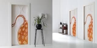 100 What Is Zen Design Casa