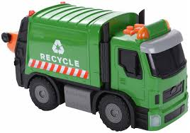 Hot Sale Chad Valley Road Rippers Garbage Truck [10WQXMSS] - £13.17 ... Gallery For Wm Garbage Truck Toy Babies Pinterest Educational Toys Boys Toddlers Kids 3 Year Olds Dump Whosale Joblot Of 20 Dazzling Tanker Sets Best Wvol Friction Powered With Lights And Sale Trucks Allied Waste Bruder 01667 Mercedes Benz Mb Actros 4143 Bin Long Haul Trucker Newray Ca Inc Personalized Ornament Penned Ornaments Toy Rescue Helicopters Google Search Riley Lego City Bundle Ambulance 4431 4432 Buy Dickie Scania Sounds Online At Shop Action Series 26inch Free Shipping
