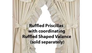 Sears Sheer Curtains And Valances by Curtains Priscilla Curtains Upskill Fabric For Curtains