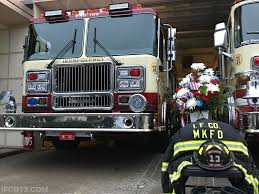 MKFD Remembers 9-11 - Independent Fire Company Welcome To Mount Kisco Chevrolet New Used Chevy Car Dealer Mobile Pie Ny Food Trucks Roaming Hunger Chrystine Nicholas 86 Dies In House Fire Classic Ford Broncos Bright White 2013 Ram 2500 For Sale Near Nyc This Just Inour Food Truck Big Fish Mt Seafood Facebook Truck Auto Parts Proudly Serving Since 1916 Mtch1807a30h Mtch July A30 V04 Youtube Nissan Titan Xd York Intertional Show 2016 Kiscony Fire Department Annual Firemens Parade 7816 Fd Tower Ladder 14 Rescue 31 Responding All 2017 Vehicles For