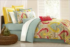 bedroom wonderful queen bed sheets egyptian cotton bedding