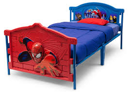 Doc Mcstuffin Bedroom Set by Toddler Spiderman Toddler Bed Minnie Mouse Bedroom Furniture