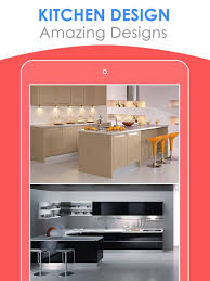 Modular Kitchen Interior Design Ideas Services For Kitchen Kitchen Design Plus Free Modular Kitchen Styler App Price
