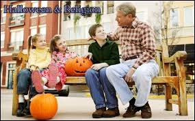 Do Mormons Celebrate Halloween by Halloween And Religion Halloween Articles