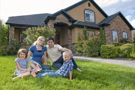 Home Insurance First American Property and Casualty Insurance Agency