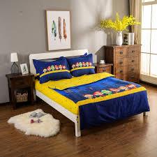 Superhero Bedding Twin by Online Get Cheap Super Mario Bed Sheets Aliexpress Com Alibaba
