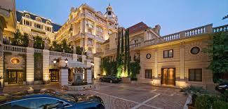 monaco grand prix hotel metropole monte carlo formula tours