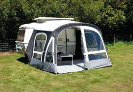 New Caravan Awning – Broma.me Kampa Easy Tread Breathable Awning Carpet Ace Air 300 Isabella Light Awning Carpet In Grey Depth 25 Metres You Can Caravan Leather Chesterfield Corner Sofa Centerfdemocracyorg For Vidaldon Dorema Inner Tent Laser 100286 Porch And Lincoln Vango Inflatable Awnings For Caravans Motorhomes Kalari 420 Curtain Hooks Memsahebnet