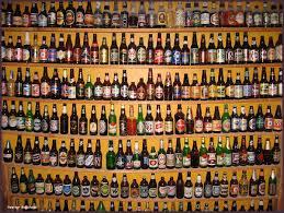 Elysian Pumpkin Ale Alcohol Content by Pumpkin Craft Beer Monger