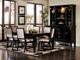 Ortanique Dining Room Chairs by Buy North Shore Round Dining Room Set By Millennium From Www