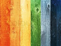 Distressed Vintage Grunge Wood Texture Backtround Design 2013 2014 Fashion Color Palette Trend Mid Tones Bouquet Orange Green Melon Coral Powder Blue