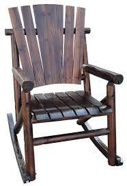 Char-Log Single Rocker Antique Mahogany Upholstered Rocking Chair Lincoln Rocker Reasons To Buy Fniture At An Estate Sale Four Sales Child Size Rocking Chair Alexandergarciaco Yard Sale Stock Image Image Of Chairs 44000839 Vintage Cane Garage Antique Folding Wood Carved Griffin Lion Dragon Rustic Lowes Chairs With Outdoor Potted Log Wooden Porch Leather Shermag Bent Glider In The Danish Modern Rare For Children American Child Or Toy Bear