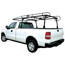 Pro Series™ 800 - Lb. Capacity Cargo Truck Rack - 188492, Roof ... Vantech H2 Ford Econoline Alinum Roof Rack System Discount Ramps Fj Cruiser Baja 072014 Smittybilt Defender For 8401 Jeep Cherokee Xj With Rain Warrior Products Bodyarmor4x4com Off Road Vehicle Accsories Bumpers Truck White Birthday Cake Ideas Q Smart Vehicle Sportrack Cargo Basket Yakima Towers Racks Enchanting Design My 4x4 Need A Roof Rack So I Built One Album On Imgur Capvating Rier Go Car For Kayaks Ram 1500 Quad Cab Thule Aeroblade Crossbars
