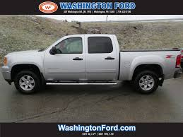 Used 2007 GMC Sierra 1500 For Sale | Washington PA 1970 Gmc C1500 C15 C10 Chevy 70 The Classic Pickup Truck Buyers Guide Drive Gmc 2500 Custom Camper For Sale Online Auction Youtube Photo Gallery 1500 Rustfree 4x4 2 4 Wheel Drive S K5 Blazer Junkyard Find Chevrolet Truth About Cars 10 Trucks You Can Buy For Summerjob Cash Roadkill Southern Kentucky Classics Welcome To Lake Tahoe Dealer Thompsons Auto Center Stepside Archives Fast Lane 2013 Sierra W 25 Level And 2857017 Tires Album On Bad Big Block