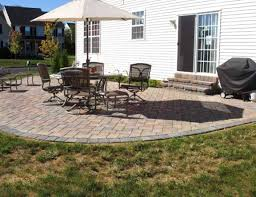 Patio & Pergola : Stunning Deck And Patio Ideas For Small ... Patio Ideas Design For Small Yards Designs Garden Deck And Backyards Decorate Ergonomic Backyard Decks Patios Home Deck Ideas Large And Beautiful Photos Photo To Select Improbable 15 Outdoor Decoration Your Decking Gardens New