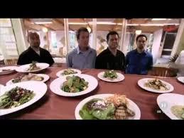 in teufels küche mit gordon ramsay staffel 3 folge 13 gordon ramsay kehrt zurück