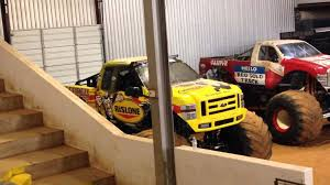 Mariner Arena Washington Dc Crushstation Vs Bounty Hunter Youtube ... Annoying Orange Monster Truck Parody Youtube Stock Photos Images Alamy Monster Jam Trucks Show May 2017 Heroes Hot Wheels Case H Ebay Superman Dc Verizon Center Win Tickets Fairfax Jam Triple Threat Series In Washington Dc Jan 2728 2018 Review Macaroni Kid World Finals Xvii Competitors Announced 5 Tips For Attending With Kids Mariner Arena Crushstation Vs Bounty Hunter Youtube Beach Devastation Myrtle Rumbles Into Spectrum This Weekend Charlotte