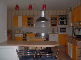 model element de cuisine photos chambre enfant model element de cuisine photos cuisine moderne