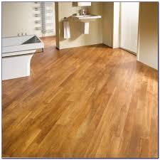 furniture pads for hardwood floors target flooring home