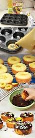 Pumpkin Muffin Dunkin Donuts Recipe by Best 25 Donut Mix Ideas On Pinterest Easy Pumpkin Cake