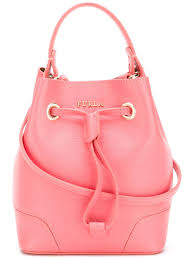 furla women satchels cross body bags outlet online 100 top