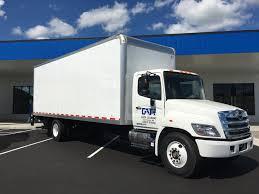 100 Truck Rental Mn Leasing GATR Center
