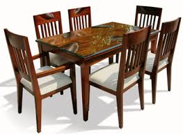 Ethan Allen Dining Room Furniture by Ethan Allen Dining Room Farmhouse Igfusa Org
