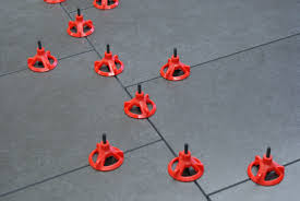 spin doctor tile leveling system rtc products